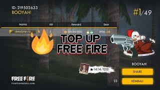 how to top up in free fire using gcash - मुफ्त ऑनलाइन