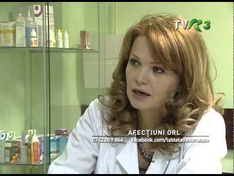 Boala articulară nodulară