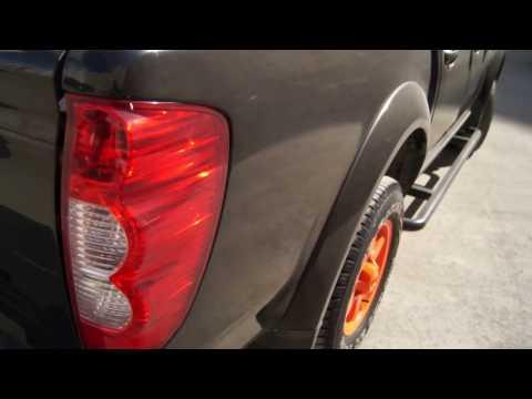 Herunterzuladen ist klimb rejsing wslomka auf das Benzin schwächlich