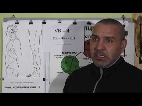 Санатории башкирии по лечению печени