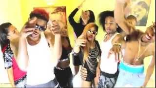 Dorrough ft Boosie-Beat Up the block (Remix) Beatin Up The Twatt Music Video by Liv 5 Worldwide