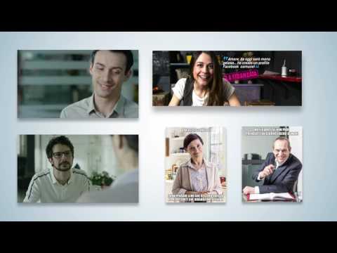 Non lasciarti condizionare, se non è Daikin: premiata la campagna di comunicazione creata da Bitmama