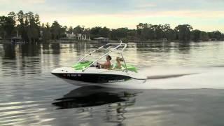 Sea doo boat for sale alberta