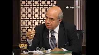 أحمد عبده ماهر ونقد كتاب البخاري