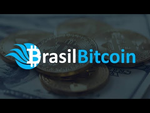 Bitcoin üzenet