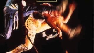 Johnny Clegg & Savuka - Ring On Her Finger