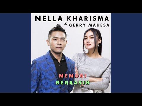 , title : 'Memori Berkasih (feat. Gerry Mahesa)'