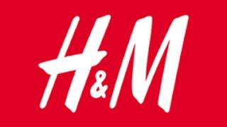 H&M Fashion Haul Mens & Boys & Toddler & Womens Clothes - Sharrons Take