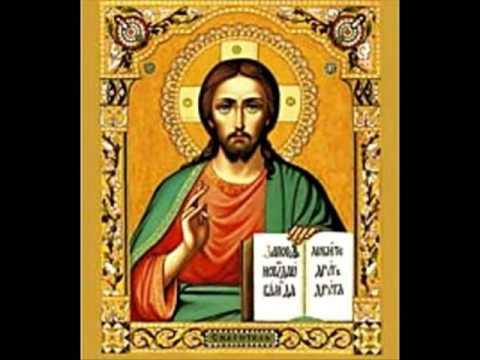 Молитва о деньгах святой которому молятся о