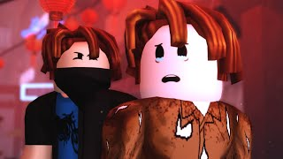 The Bacon Hair 2 (The Resistance) - A Roblox Action Movie