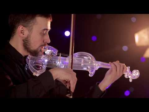 ALFABAND PROJECT, відео 13