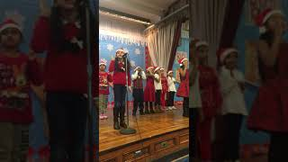 Samia's Performance At Ps95Q