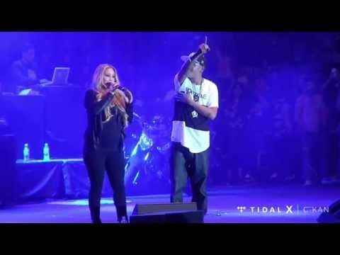 Urbano Fest  - C Kan (Video)