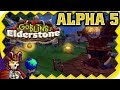 GOBLINS OF ELDERSTONE Alpha 5 Lets Play Goblins of Elderstone Gameplay