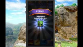 Nonstop knight Tips Tricks and Cheats Dungeon Clicker game