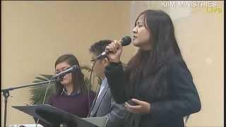 [KIIM] Rody Za Lien Sing - Hih Ciang Dong Topa (Nov 7-Sat, 2015)