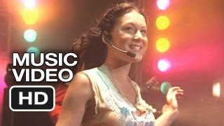 Spy Kids 2: Island of Lost Dreams Music Video - Isle Of Dreams (2002) HD