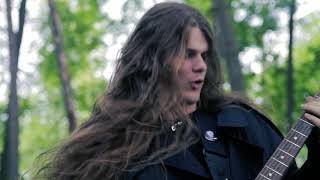Video ReGen - Lovci čarodějnic (Official Video)