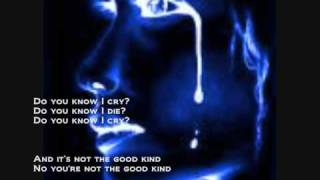 the good kind with lyrics - the wreckers
