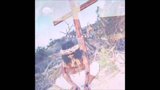 Ab-Soul  - W.R.O.H (feat. JMSN) [Edited & Shortened]