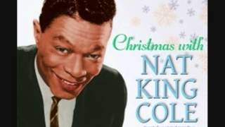 Hark! The Herald Angels Sing - Nat King Cole