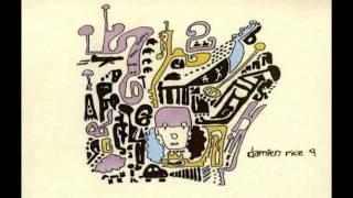 Damien Rice - Sleep Don't Weep