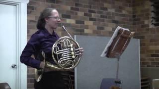 Joy Atkinson recital Sept 2012