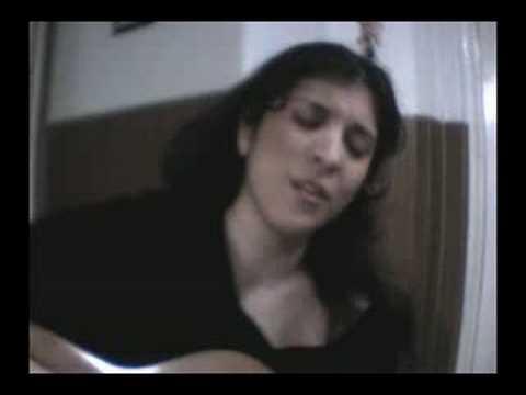 MI DICHA LEJANA (GUARANIA) - VERONICA BORTOLATO - cd en www.loschubasqueños.com.ar