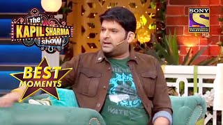 Audience के Talent ने किया Guests को Surprise | The Kapil Sharma Show Season 2 | Best Moments