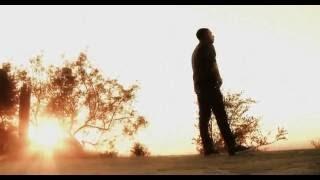 Jay Sean - Luckiest Man