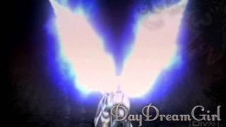 ~Re-Upload DarkLightAngels ~ Caverna Obscura ~ Game Mix with CherryxLolli