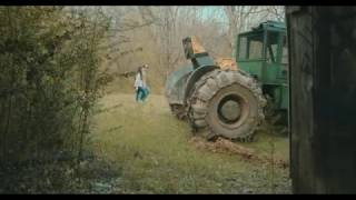 "Ryan Upchurch- ""Summer Love"" (Official Video)"