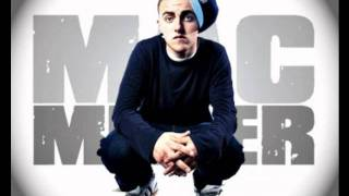 Mac Miller Moves Like Jagger Remix