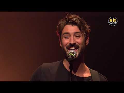 JEREMY FREROT - Hit West Live (Nantes 2018)
