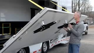 stage trailer rental - Thủ thuật máy tính - Chia sẽ kinh