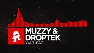 Muzzy & Droptek - Warhead