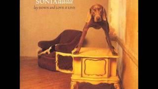 Sonia Dada - Paradise - Original Version.wmv