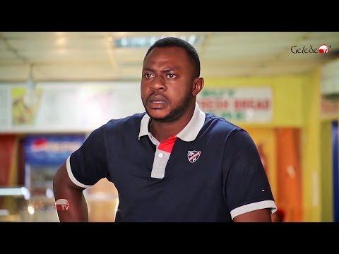 Oju Apa[The Scar][Part 2] - Latest Yoruba Movie 2016 Drama Premium