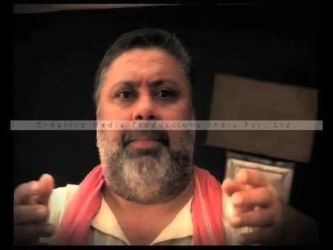 Ad-Film | indore | India | Agarwal 420 |