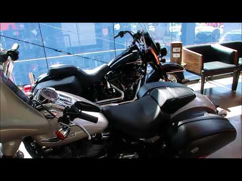 Motorcycle Prices In The Philippines (Emcor Feb 2019) - Village