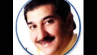 تحميل و مشاهدة كريم منصور, يوليدي MP3