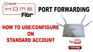 how to full access pldt fibr modem 2019 - मुफ्त ऑनलाइन
