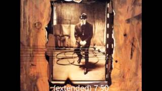 You got it (extended) - Roy Orbison