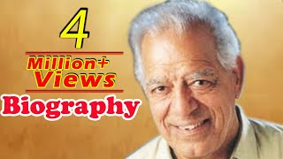 Dara Singh - Biography in Hindi | दारा सिंह की जीवनी | दारा सिंह की कुश्ती | Life Story | पहलवानी - Download this Video in MP3, M4A, WEBM, MP4, 3GP
