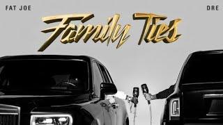 (INSTRUMENTAL) Fat Joe, Dre   Lord Above Ft. Eminem & Mary J. Blige | Miyagitaughtmeredux!