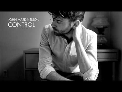 Control (2015) (Song) by John Mark Nelson