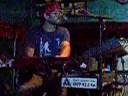 Finn Riggins -- A Whale, A Fish (live)