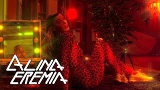 Alina Eremia x NANE - BRB | Official Video