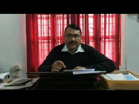 जनपद सिद्धार्थनगर मे डी.आर.डी.ए विभाग से संबन्धित योजनायें