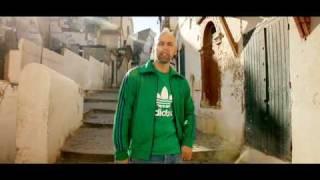 اغاني حصرية Sinik feat. Cheb Akil - Gladiateurs (clip officiel) تحميل MP3